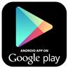 Follow Us on Google Play App